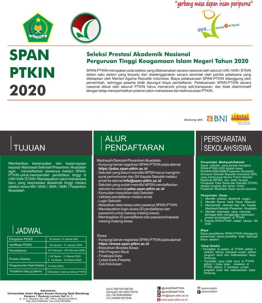 , Info Span Ptkin 2020, Carles Pen, Carles Pen
